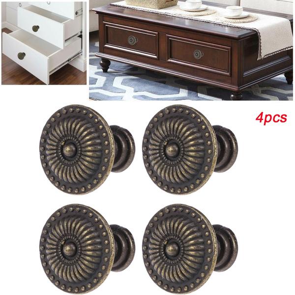 cupboardknobhandle, drawerknob, knobshandle, doorstopdoorhardware