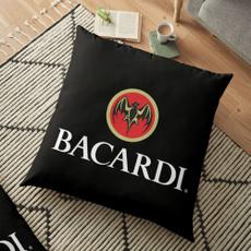 case, Gifts, custom pillowcase, Home & Living