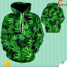 Fashion, leaf, Shirt, Tops