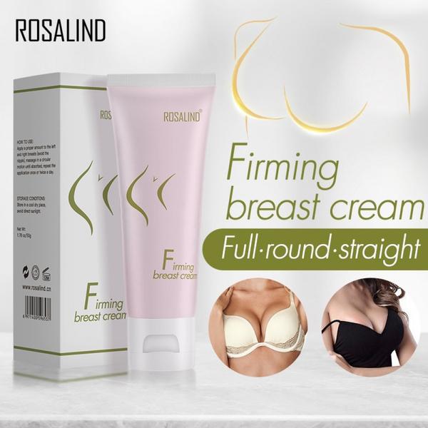 breastcream, sizeupcream, breastenlargement, Bella