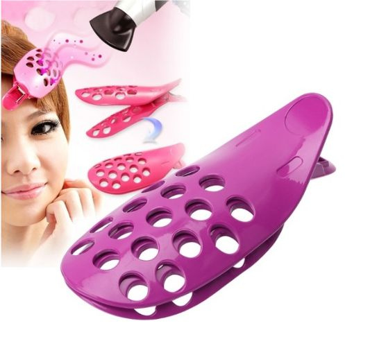 Hair Curlers, hairstyle, Beauty, Pins