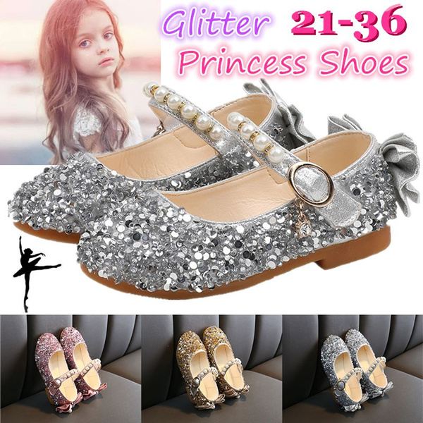 casual shoes, casual shoes for flat feet, Crystal, Flats shoes