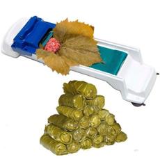 Machine, Kitchen & Dining, Cooking, leaf