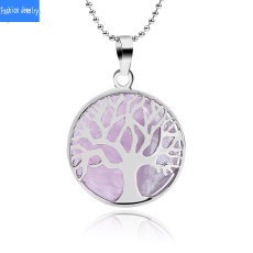 pink, Jewelry, Gifts, pinkcrystal