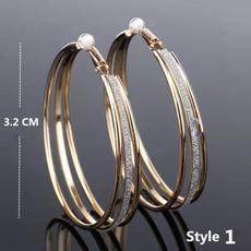for women, Fashion, nohole, Clip