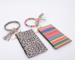 keychainbracelet, cactuspurse, hangphonebag, braceletwristletpurse