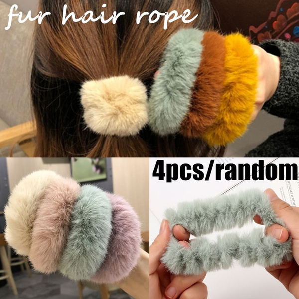hairdecoration, Rope, hairstyle, hair