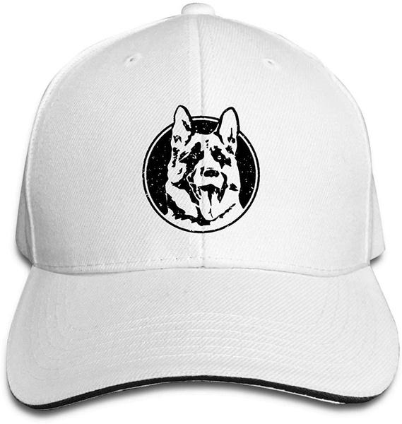 Pitter Patter LetterKenny Adjustable Baseball Cap Sport Cap for Men and Womens