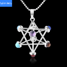 energystone, Star, Jewelry, Gifts