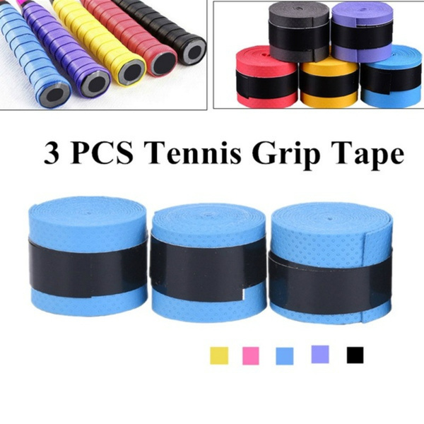 indoorsport, Elastic, tennisgrip, leather