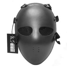 airsoft', airsofthuntingwargamemask, bbgunmask, Masks