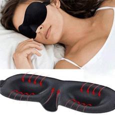 sleepingtool, sleepeyeshade, eye, Cover