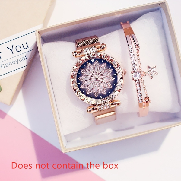 Fashion, Jewelry, Gifts, Clock
