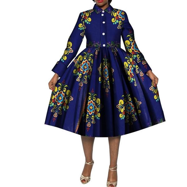 gowns, Fashion, Spring/Autumn, Elegant