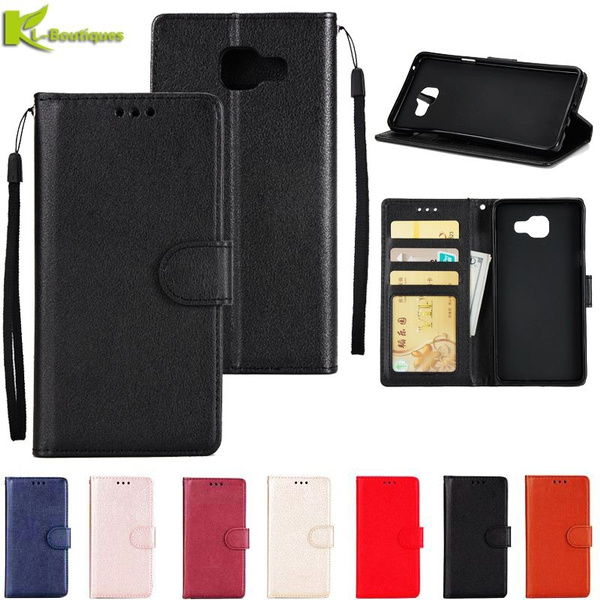 For Samsung J5 Prime Leather Case on for Coque Samsung Galaxy J5 J7 Prime Cover Classic Style Flip Wallet Phone Cases Women Men | Wish