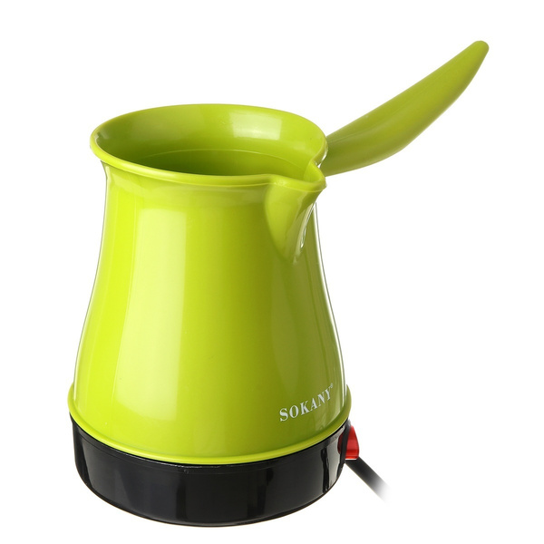 heater, Coffee, coffeekettle, electriccoffeemaker