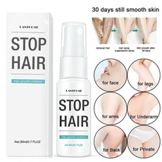 maquillage, Beauty, unisex, hairremovalproduct