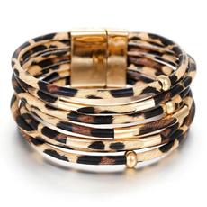 Fashion, Jewelry, Elegant, leather