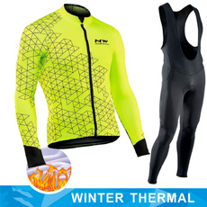 mtbbicycle, Fleece, procyclingjersey, Winter