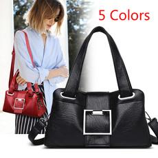 women bags, Women, Fashion, packages