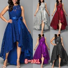 Lace, dressforwomen, Plus Size, Princess