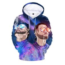 Couple Hoodies, Casual Hoodie, pullover hoodie, pnlhoodie