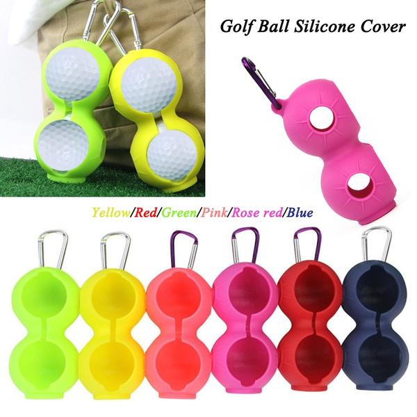 case, golfclub, Silicone, golfaccessorie