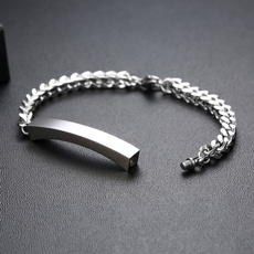 ashesjewelry, Jewelry, ashesbangle, Bracelet