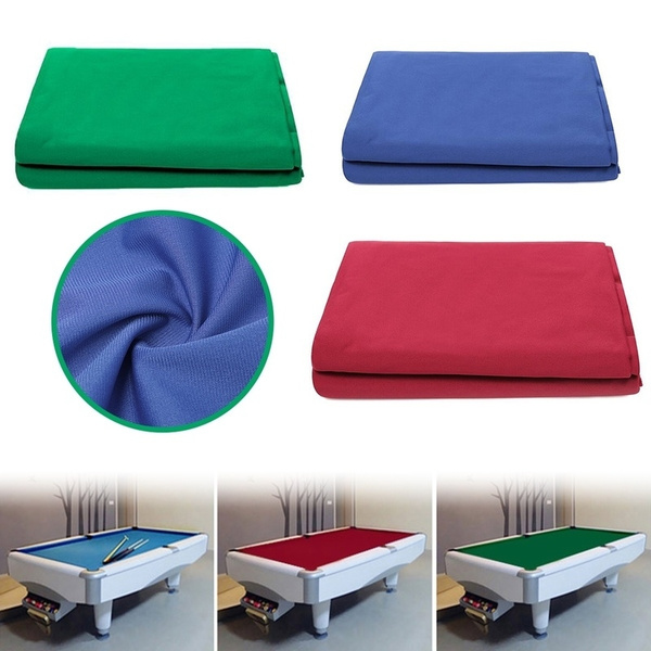 pooltablecloth, Nylon, tablecover, pooltablemat