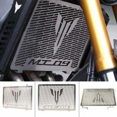 Steel, motorcycleradiator, Stainless Steel, radiator
