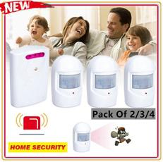 motionsensor, motiondetector, wirelesssecuritysystem, alarmsystem