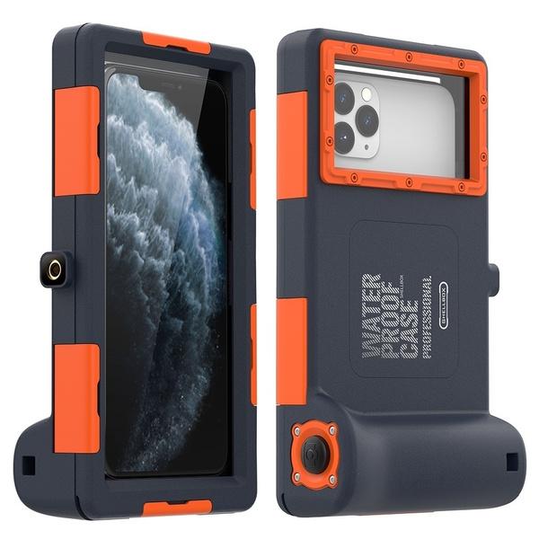s8waterproofcase, s8pluswaterproofcase, Phone, note10screenprotectirecase