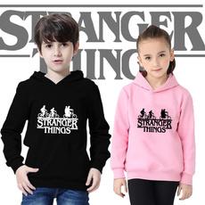 kids, kidshoodie, Fashion, Sleeve