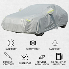 Outdoor, carbeauty, fullcarcover, Cars