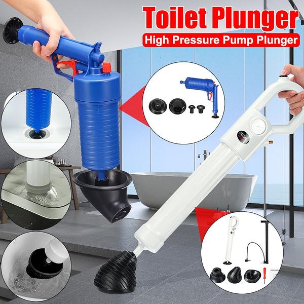 sewercleaner, Bathroom, drainopener, drainpump