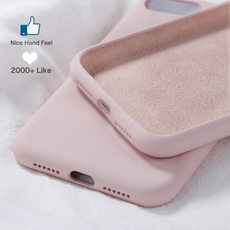 case, candy, liquidcasecover, Fashion