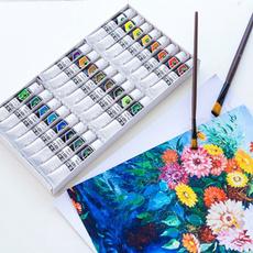 wallstonepebbleclothtshirtshoe, marie, beginner, Color