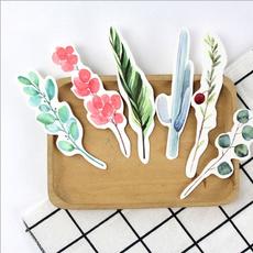 Beautiful, cute, Plants, Home Decor