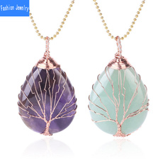 waterdroppendant, Jewelry, Gifts, gold