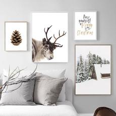 Wall Art, Home Decor, modularpicture, printsposter