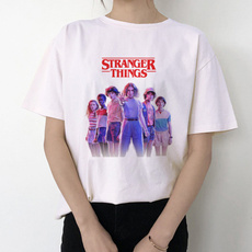 Hip Hop, Kawaii, Funny T Shirt, cute