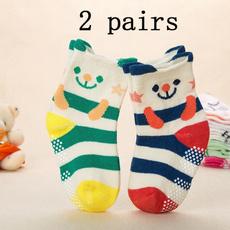 Cotton, Cotton Socks, babysock, cheapbabysock