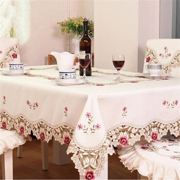seatcushion, floraltablerunner, decoration, banquetdecor