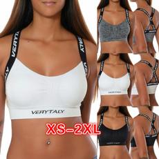 autumnbra, Vest, braforwomen, women underwear