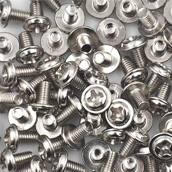 cdromharddisk, hardwarescrew, screw, hardwarescrewkit