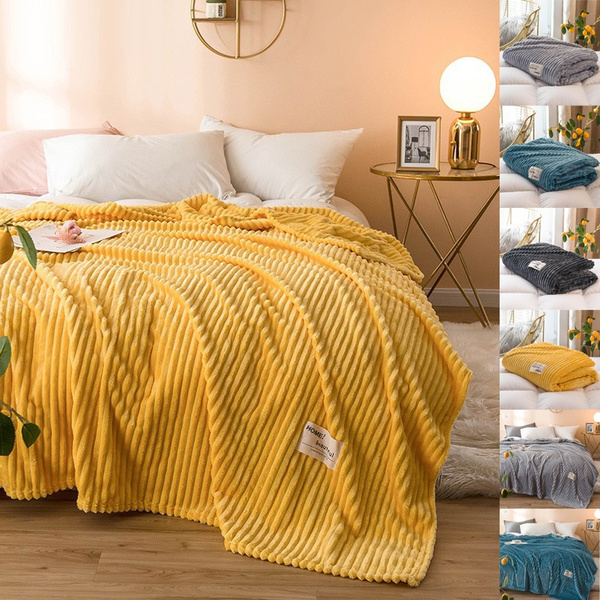 sofablanket, blanketsforbed, Sofas, Bedding