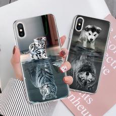 case, cute, xiaomiredmi6procase, iphone 5