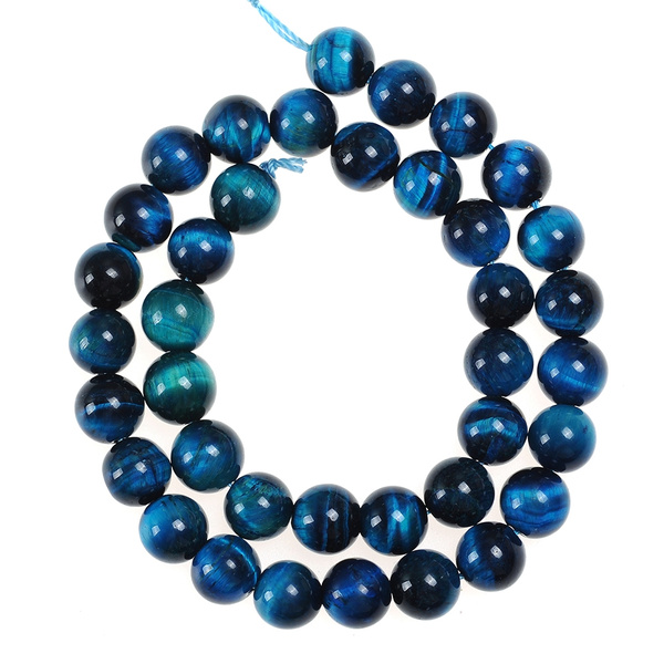 energystone, bluetigereye, eye, Jewelry