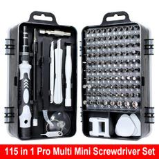 Mini, portable, disassemble, Magnetic