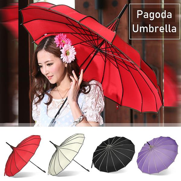 rainumbrella, Umbrella, sunumbrella, outdoorumbrella
